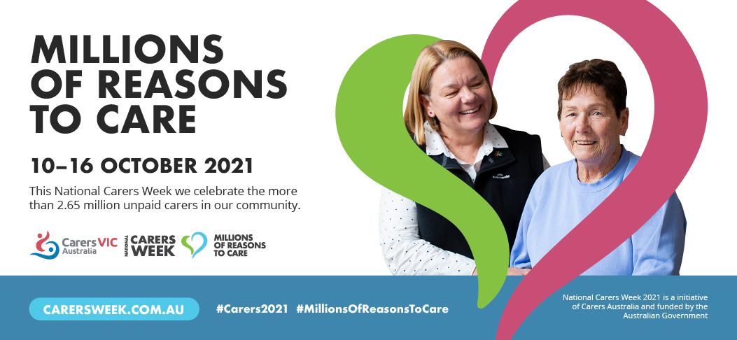 https://www.carersvictoria.org.au/media/3320/2574-national-carers-week-website-event-image_00.jpg